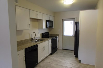 4110 N 22ND Street Unit 3, Phoenix, AZ 85016 - MLS#: 5750842