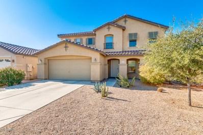 18314 N Kari Lane, Maricopa, AZ 85139 - MLS#: 5750852