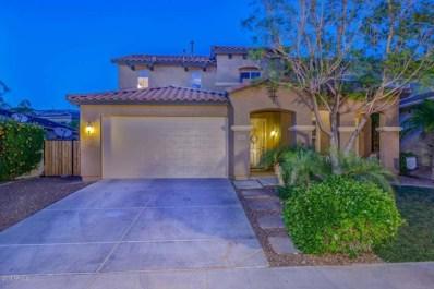 29713 N 69TH Lane, Peoria, AZ 85383 - MLS#: 5750858