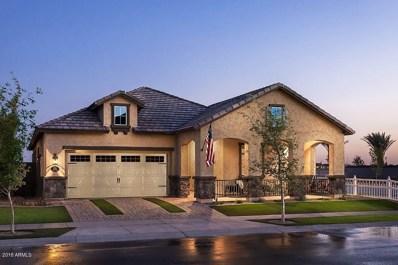 10664 E Nido Avenue, Mesa, AZ 85209 - MLS#: 5750863