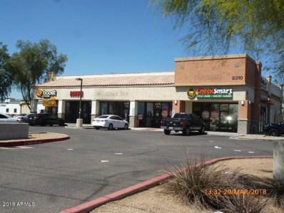 8310 W Thomas Road Unit 103, Phoenix, AZ 85037 - MLS#: 5750872