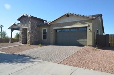3004 E Valencia Drive, Phoenix, AZ 85042 - MLS#: 5750888