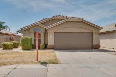 9903 E Onza Avenue, Mesa, AZ 85212 - MLS#: 5750894