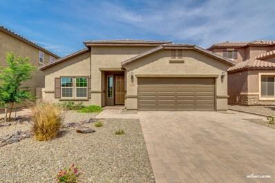 10750 W Desert Elm Lane, Peoria, AZ 85383 - MLS#: 5750909
