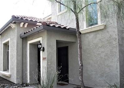 2149 W Barwick Drive, Phoenix, AZ 85085 - MLS#: 5750917