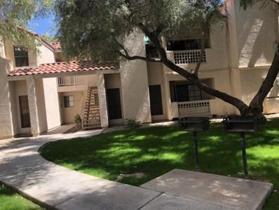 2855 S Extension Road Unit 237, Mesa, AZ 85210 - MLS#: 5750926