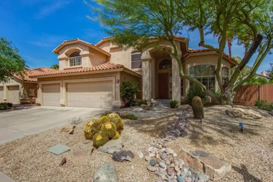 9020 E Camino Del Santo Street, Scottsdale, AZ 85260 - MLS#: 5750938