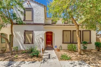 10144 E Isleta Avenue, Mesa, AZ 85209 - MLS#: 5750946