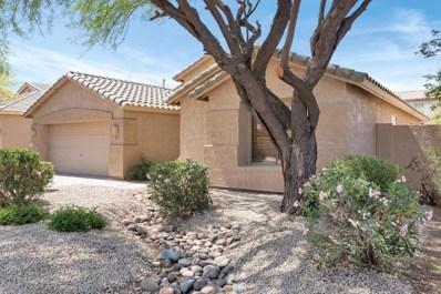 6462 S Wilson Drive, Chandler, AZ 85249 - MLS#: 5750948