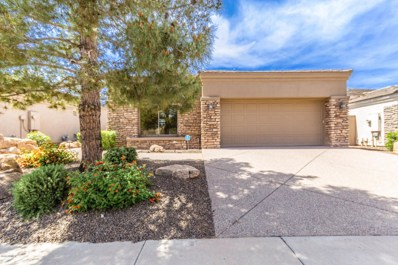 7024 S 38TH Place