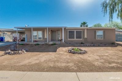 5205 S 110TH Drive, Tolleson, AZ 85353 - MLS#: 5750955