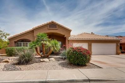12342 W Lewis Avenue, Avondale, AZ 85392 - MLS#: 5750957