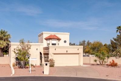 26022 S Glenburn Drive, Sun Lakes, AZ 85248 - MLS#: 5750968
