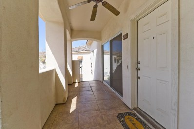 2950 W Louise Drive Unit 208, Phoenix, AZ 85027 - MLS#: 5750974