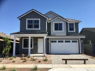14441 W Wethersfield Road, Surprise, AZ 85379 - MLS#: 5750987