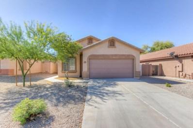 8427 E Pueblo Avenue, Mesa, AZ 85208 - MLS#: 5750991