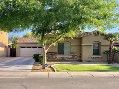 3947 W Roundabout Circle, Chandler, AZ 85226 - MLS#: 5751014