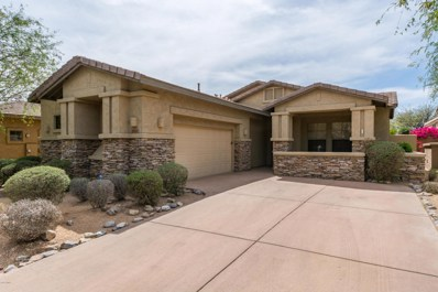20362 N 96TH Way, Scottsdale, AZ 85255 - MLS#: 5751016