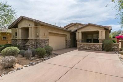 20362 N 96TH Way, Scottsdale, AZ 85255 - MLS#: 5751016