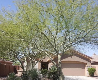 41520 N River Bend Court, Phoenix, AZ 85086 - MLS#: 5751031