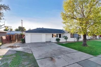 7221 N 37TH Avenue, Phoenix, AZ 85051 - MLS#: 5751051