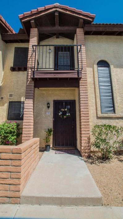 2315 W Union Hills Drive Unit 120, Phoenix, AZ 85027 - MLS#: 5751056