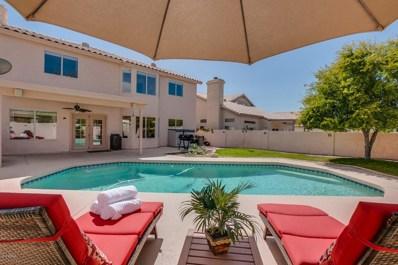 1236 E Redfield Road, Phoenix, AZ 85022 - MLS#: 5751072