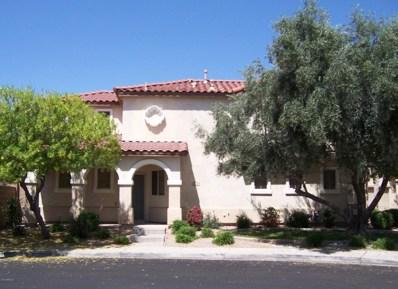 658 E Mariposa Place, Chandler, AZ 85225 - MLS#: 5751076