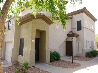 3236 E Chandler Boulevard Unit 2041, Phoenix, AZ 85048 - MLS#: 5751078