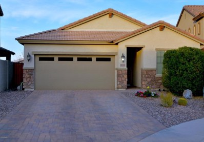 28321 N Cactus Flower Circle, San Tan Valley, AZ 85143 - MLS#: 5751098