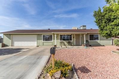 2228 W Michelle Drive, Phoenix, AZ 85023 - MLS#: 5751110