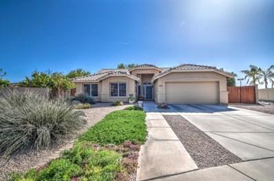 4241 E Desert Lane, Gilbert, AZ 85234 - MLS#: 5751111