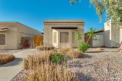 5836 E Norwood Street, Mesa, AZ 85215 - MLS#: 5751112