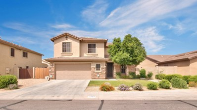 11304 E Sonrisa Avenue, Mesa, AZ 85212 - MLS#: 5751116
