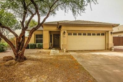 3664 S Loback Lane, Gilbert, AZ 85297 - MLS#: 5751128
