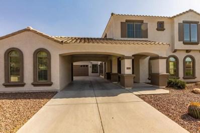2033 W Caleb Road, Phoenix, AZ 85085 - MLS#: 5751133