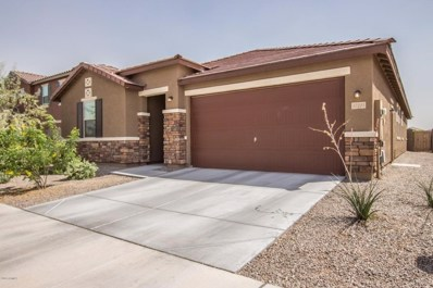 17221 W Hammond Street, Goodyear, AZ 85338 - MLS#: 5751155