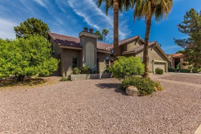 8654 E Thoroughbred Trail, Scottsdale, AZ 85258 - MLS#: 5751165