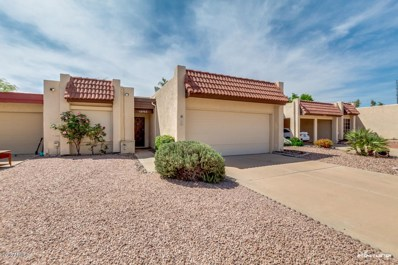 18406 N 25TH Street, Phoenix, AZ 85032 - MLS#: 5751167