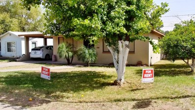 633 E 2ND Street, Mesa, AZ 85203 - MLS#: 5751179