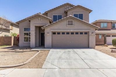 2417 S 65TH Drive, Phoenix, AZ 85043 - MLS#: 5751189