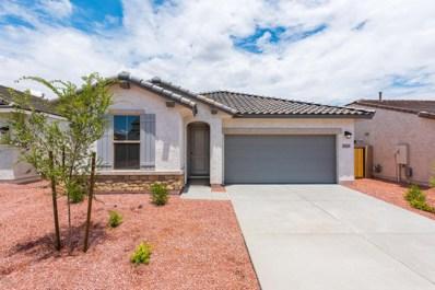 12624 W Nogales Drive, Sun City West, AZ 85375 - MLS#: 5751192
