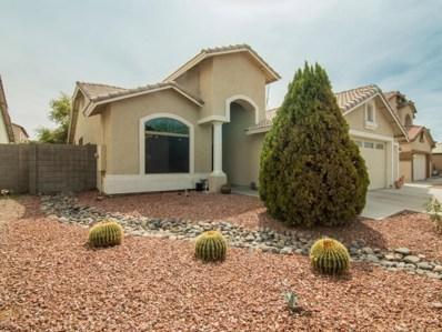 721 W Beth Drive, Phoenix, AZ 85041 - MLS#: 5751204