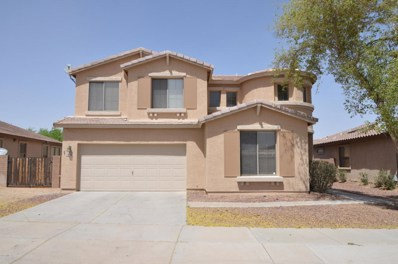 7438 W Globe Avenue, Phoenix, AZ 85043 - MLS#: 5751207