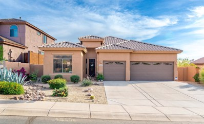 4323 S Columbine Way, Gold Canyon, AZ 85118 - MLS#: 5751259