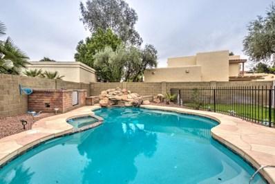 5346 W Turquoise Avenue, Glendale, AZ 85302 - MLS#: 5751261