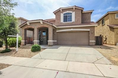 14942 N 174TH Lane, Surprise, AZ 85388 - MLS#: 5751262