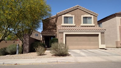 23808 N Mirage Avenue, Florence, AZ 85132 - MLS#: 5751263