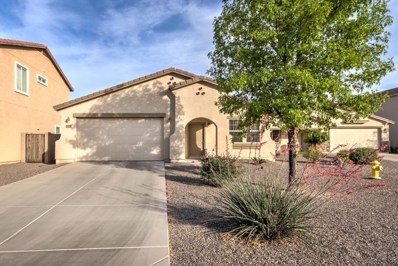 28207 N Shundeen Circle, San Tan Valley, AZ 85143 - MLS#: 5751288