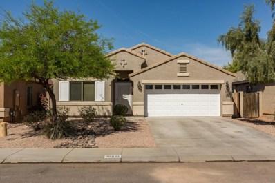 38020 N Bonnie Lane, San Tan Valley, AZ 85140 - MLS#: 5751297